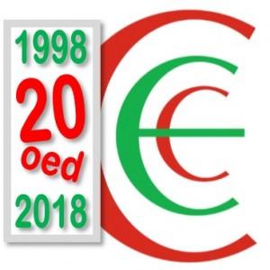 LogoCEC20